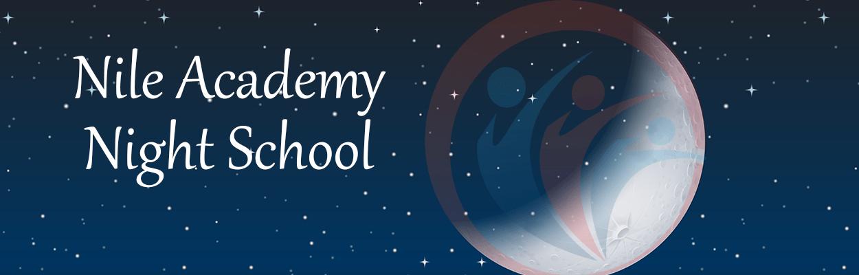 nile-academy-night-school